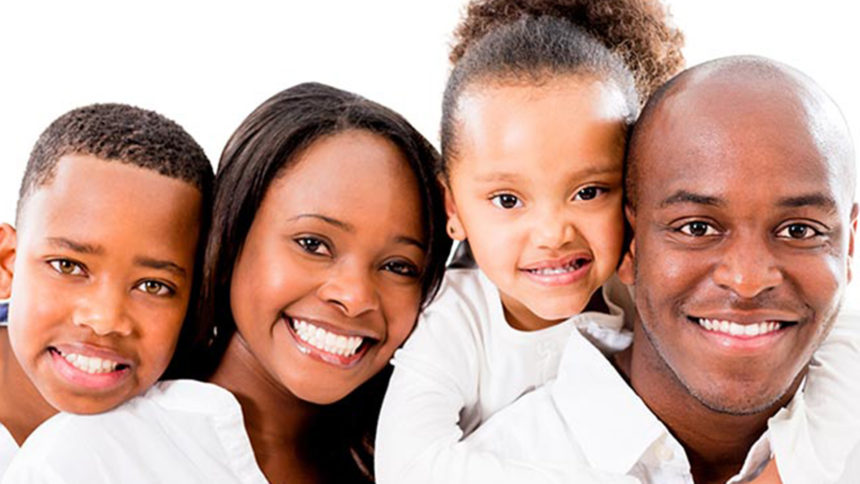 Family Dental Care Service
