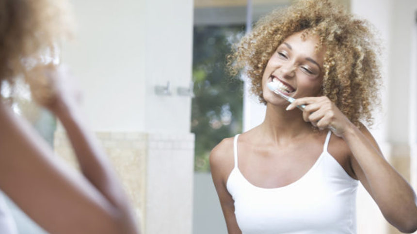 What Is Gingivitis? Signs And Symptoms